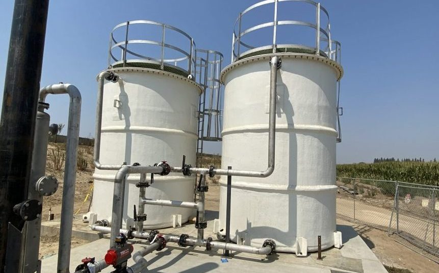 biogas-dairy-digester-cali